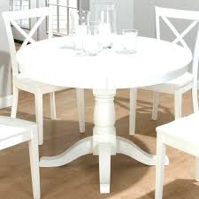 white dining table chairs small white round dining table breathtaking white round dining table glass