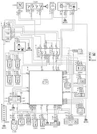 peugeot wiring diagrams page 1 french bred pistonheads peugeot wiring diagrams скачать are all peugeot diagrams like this or have they got better with newer models?