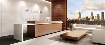 office design blogs. Corporate Business Furniture Is Able To Provide You With A Brand New Office Design And Fitout Blogs O