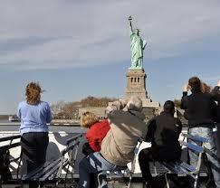 about the statue of liberty the statue of liberty ellis island learn more about lady liberty