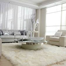 large living room rugs furniture. brilliant furniture rugged fabulous rug runners pink area and soft rugs for  living room intended large furniture t