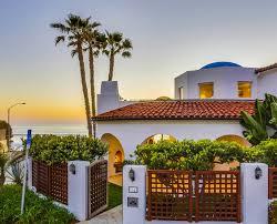 california home designs. california home | la jolla 10 modern designs to inspire
