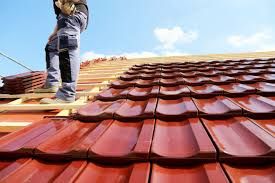 New Look Home Design Roofing Reviews How To Hire A Roofing Contractor For Your Home Az Big Media