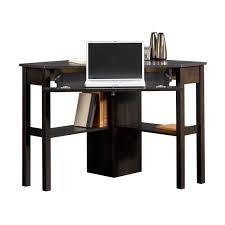 desks sauder corner computer desk assembly instructions criterion full size of deskssauder twin pla medium