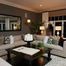... Sellabratehomestaging Inspiration Of Living Room Decoration Ideas And  Ideas For Living Room Decoration Magnificent 24 ...