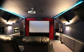 budget home theater room. room · my budget home theater w