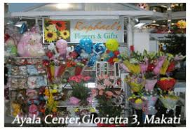 raphael s gifts philippines raphael s gifts philippines raphael s flowers