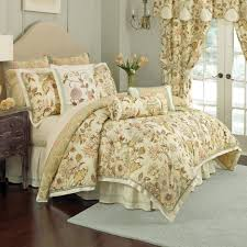 twin bed comforters blue comforter sets queen waverly bedspread sets waverly rhapsody bedding waverly magnolia bedding