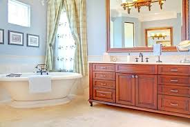 French Country Bathroom Designs French Country Master Bathroom