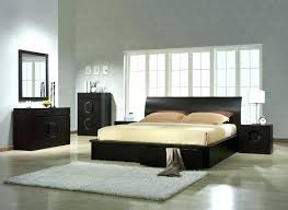 traditional bedroom furniture ideas. Traditional Bedroom Ideas Furniture Stylish Cheap Sets On Sale Online Also