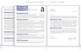 cv templates word 2010 cv cvtemplate coverletter cv word template cv templates give