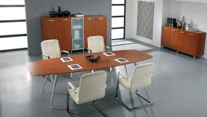 office furniture table design cosy. small tables for office delighful conference table mfc deskmfc r to design furniture cosy e