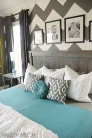 How To Dress A King Size Bed B22 About Nifty Bedroom Furniture