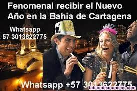019 Reservas  Fiesta 31  Cartagena Fiesta 31 diciembre cartagena reserva 57 3013622775  Night Party Dec 31 Cartagena