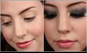 demi lovato heart official makeup tutorial