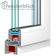 Badezimmer Fenster Ornamentglas Chinchilla Badfenster Wc