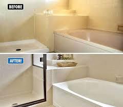 tile refinishing paint x tub and tile refinishing paint rust oleum specialty tub and tile refinishing tile refinishing paint