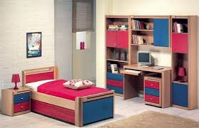 beautiful white dark brown wood glass modern rustic design kids youth bedroom furniture for boys youth boy room furniture