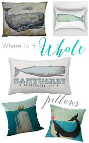 Small Picture 152 best Coastal Style images on Pinterest Coastal style Beach