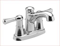 delta kitchen faucet spout replacement unique kitchen design delta kitchen faucet repair kit beautiful delta