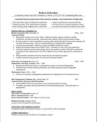 computer skills section in resume   cover letter buildercomputer skills section in resume computer skills in resume best sample resume skills resume skills resume