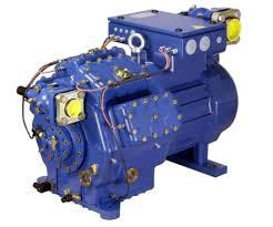 compresor refrigeracion. cuidados y fallas en los compresores compresor refrigeracion a
