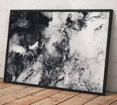 1024x921 abstract hand painted black and white background acrylic painting black and white acrylic