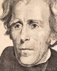 spoils system andrew jackson. President Andrew Jackson Employed The Spoil System When He Appointed Supporters To Key Government Positions Upon Taking Office. Spoils