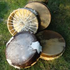Further, in the old law god was praised with musical instruments and human song, according to ps. Bible Verses About Drums Gospelchops