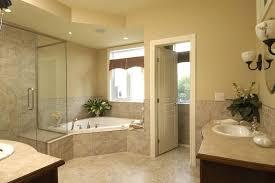 corner tub modern corner tub shower corner whirlpool tub ideas