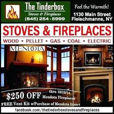 mendota fireplace reviews fireplace inserts awesome fireplace insert troubleshooting gas inserts reviews mendota direct vent gas fireplace reviews