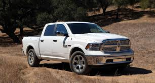 dodge ram 1500 2014. see us at withnell dodge for your new eco diesel 28 mpg ram 1500 2014