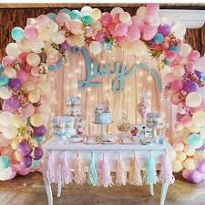 25 best party backdrops ideas