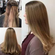 beautiful u hair salon 54 photos 12 reviews hair salons 1245 cedar rd chesapeake va phone number yelp