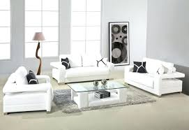 Floor Tables Coffee Table This Modern Living Room Naturally Lit Via Floor To