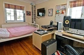 bedroom music studio. Unique Music Bedroom Music Studio Ideas  Google Search Small Space In Bedroom Music Studio O