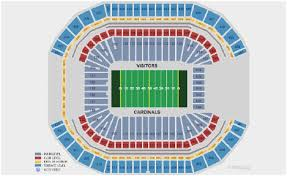 The Armory Seating Chart Iu Stadium Seating Chart Www Bedowntowndaytona Com