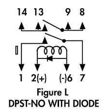 grasslin timer wiring diagram not lossing wiring magnecraft relay wiring diagram 31 wiring diagram images paragon defrost timer wiring diagrams electrical timer wiring