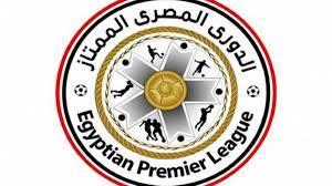 ترتيب الدوري المصري بعد مباريات الثلاثاء 25-5-2021 - واتس كورة