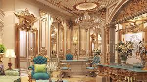 best furniture manufacturers. Best Furniture Manufacturers India