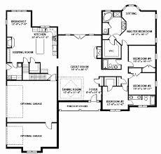 4 Bedroom Modular Home Plans New 5 Bedroom Mobile Home Floor Plans 89 Best Modular  Homes