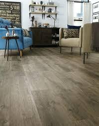 adura max reviews. Fine Max Agreeable Adura Plank Luury Vinyl Flooring Reviews Theonaniaclub New  Max  Inside R
