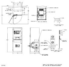 switchgear wiring diagram switchgear image wiring schematics amp wiring diagrams caterpillar switchgear on switchgear wiring diagram