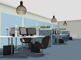 office design layouts. Office Design - Workstation Layout Idea Layouts