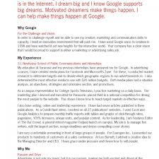 google doc cover letter template sample resume styles format of cover letter template google docs experience resumes cover letter template google docs 6 cover letter template