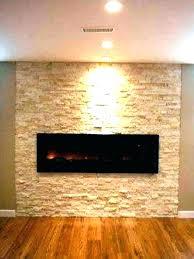 wall mounted fireplace electric wall mounted electric fireplace reviews in wall mount electric fireplace regarding mounted
