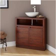 Bathroom Corner Cabinets Bathroom Cabinets Corner Unit