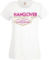 T Shirt Druck Heilbronn T Shirt Spruch Junggesellinnenabschied
