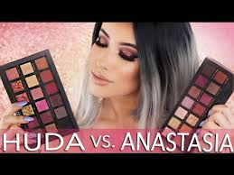 updated huda beauty palette review s you watch v 4ppnrptzfy8