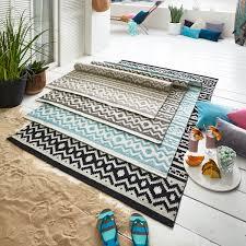 Pad Teppichläufer Cas Günstig Online Kaufen Bei Bettwaren Shop